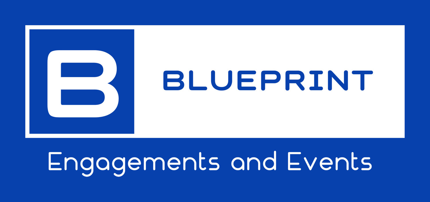 Blueprint engagements and events malvernweather Images
