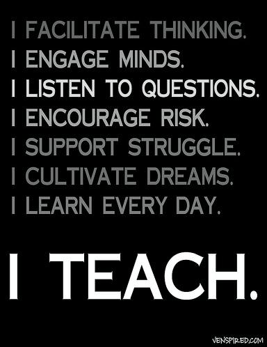 I teach.jpg