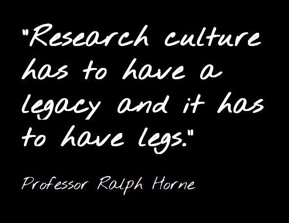 research culture.JPG