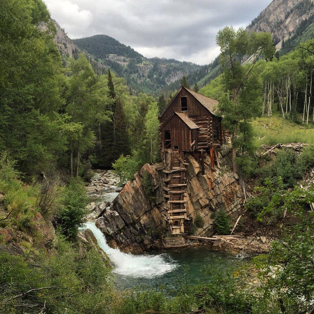 Abandoned Mill.jpg