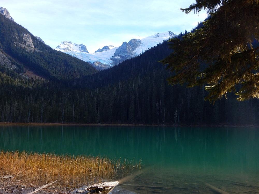 Joffre Lake.JPG