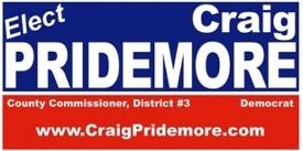 Pridemore Camp (Coyote crop).jpg