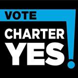 www.charteryes.com