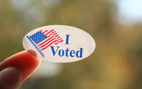 i-voted-button1.jpg