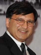 Arif Humayun