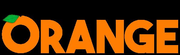 Don Orange Logo.png
