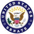 US SENATE SEAL.jpg