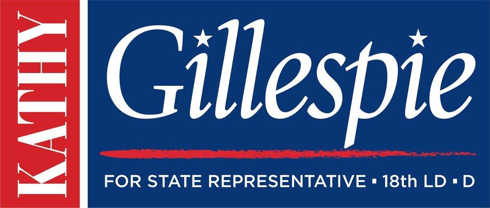 kathy Gillespie Logo.jpg