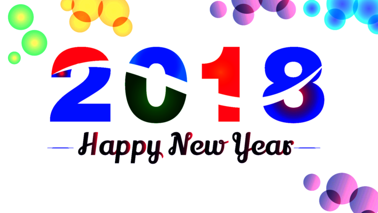 Free-Happy-New-Year-2018-Clipart-768x432.png
