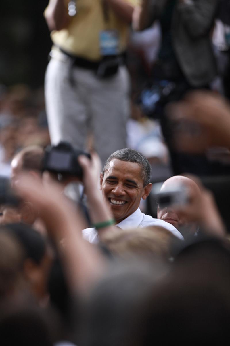 Obama -9.JPG