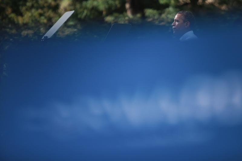 Obama -21.JPG