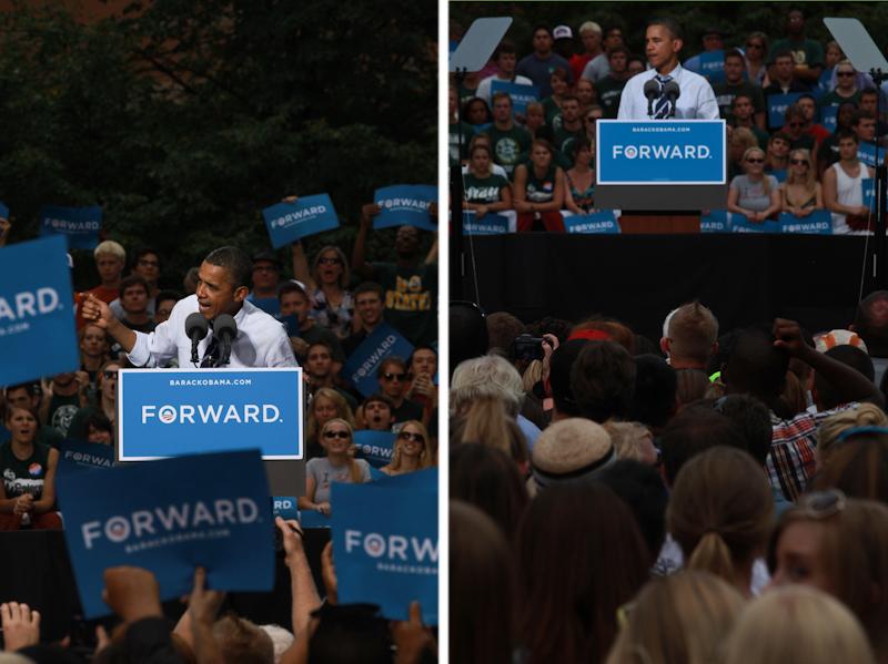 Obama -23.JPG