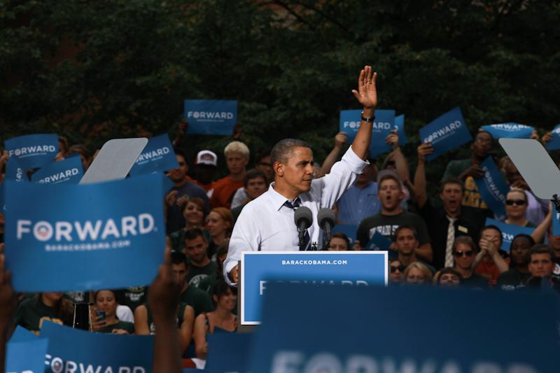 Obama -24.JPG