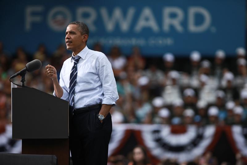 Obama -26.JPG