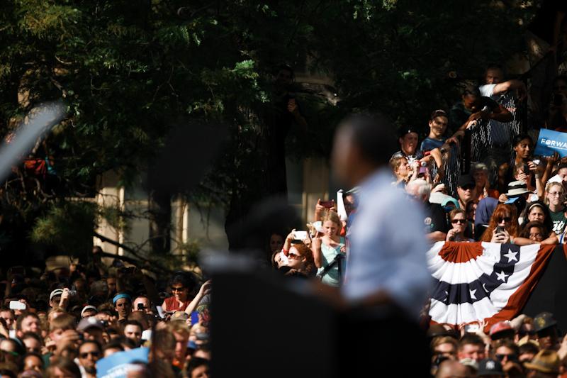 Obama -28.JPG