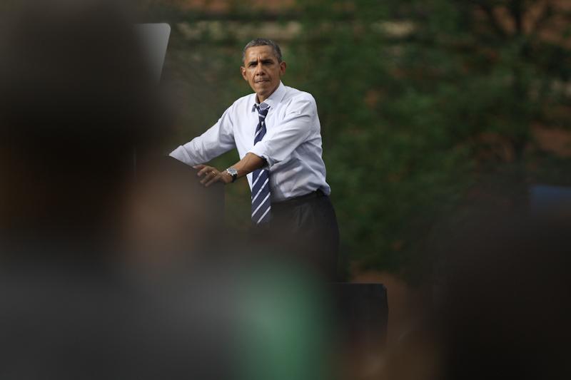 Obama -30.JPG