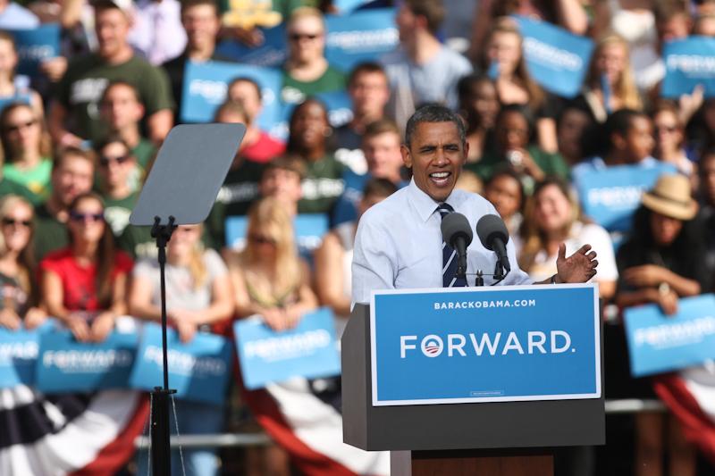 Obama -32.JPG