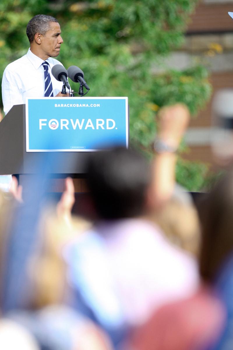 Obama -33.JPG