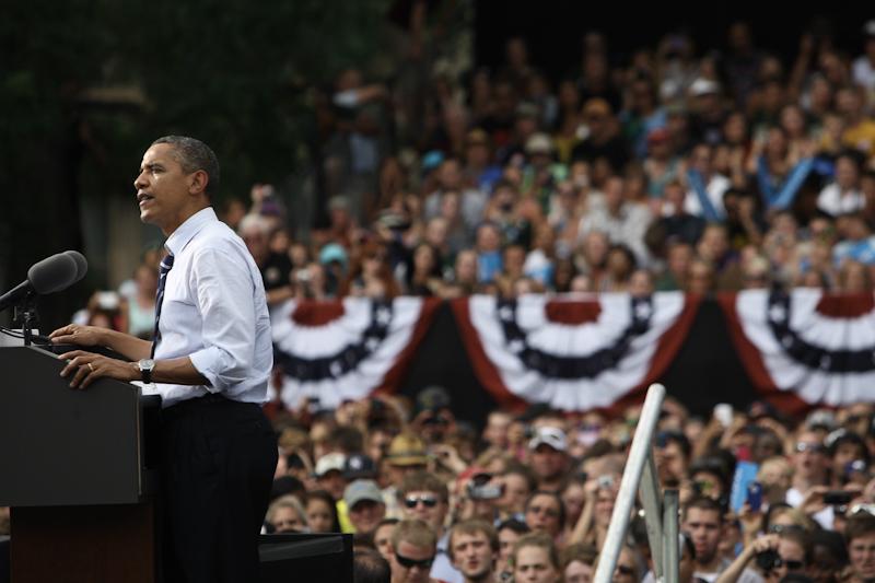 Obama -35.JPG