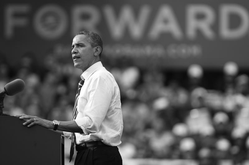 Obama -36.JPG