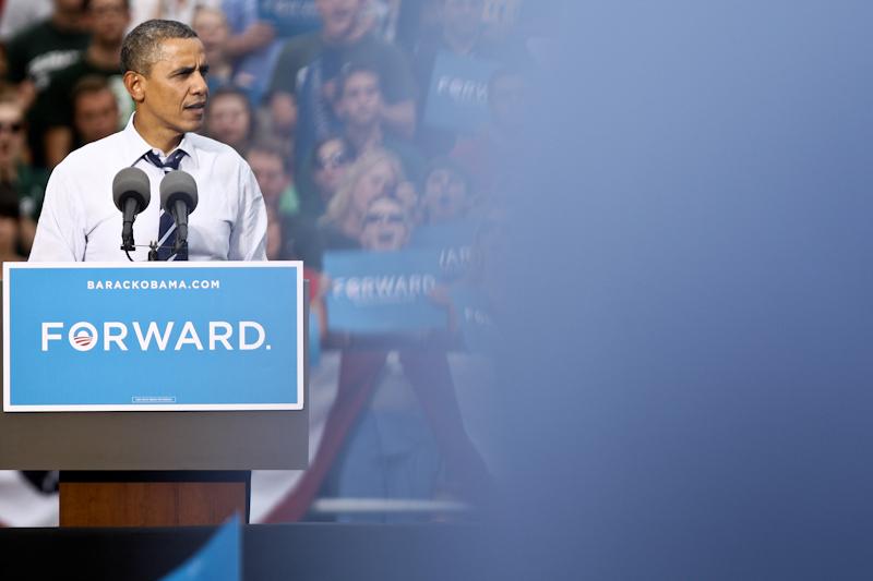 Obama -40.JPG