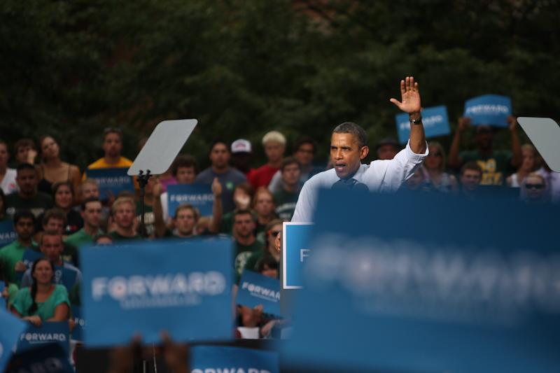 Obama -44.JPG