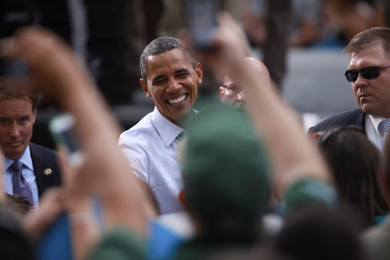 Obama -46.JPG