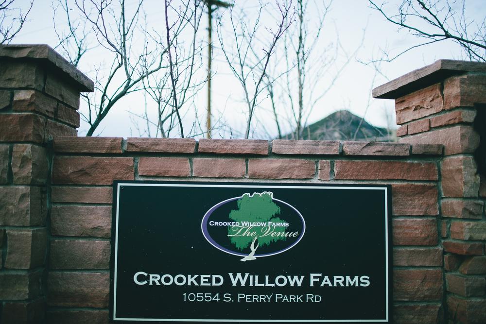 Crookedwillow2.jpg
