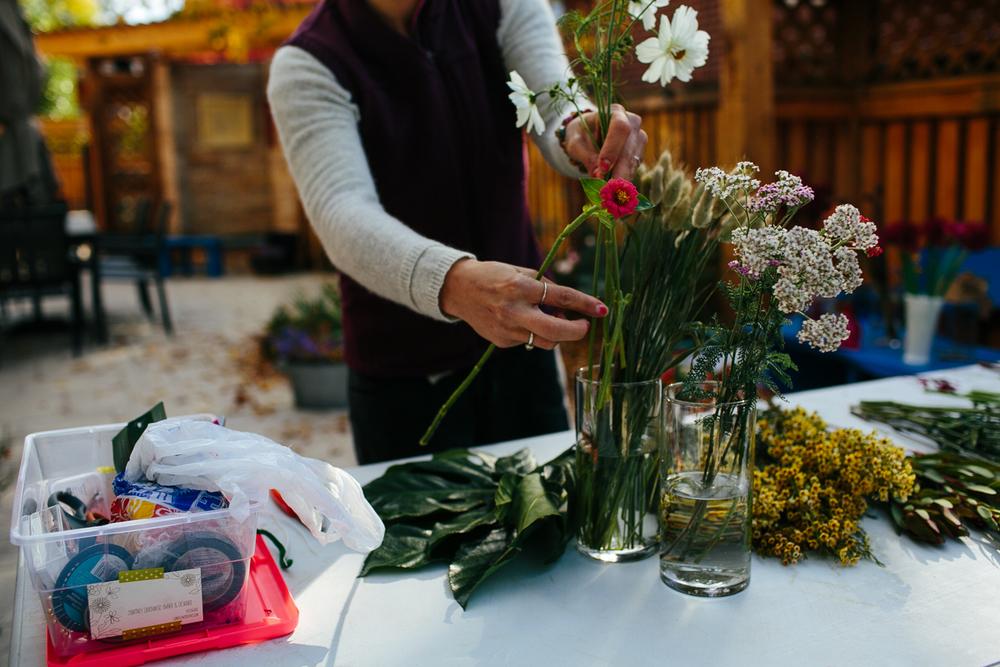 Windflower Events1.jpg