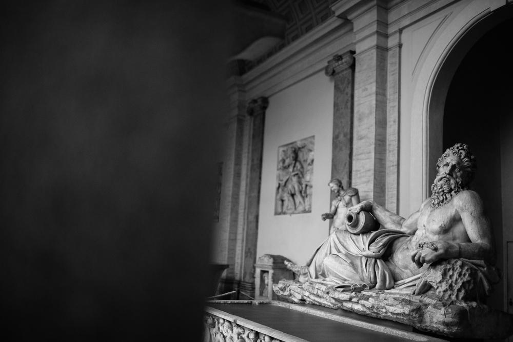 Rome23.jpg