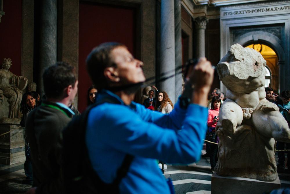 Rome33.jpg