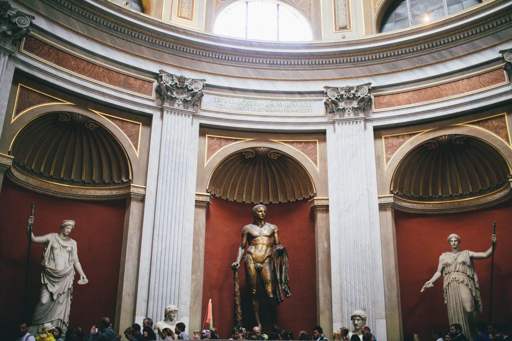 Rome36.jpg