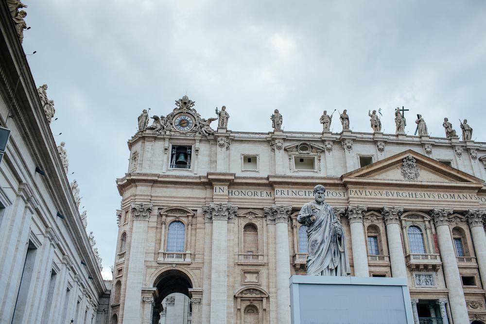 Rome47.jpg