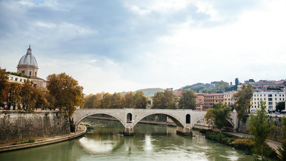 Rome54.jpg