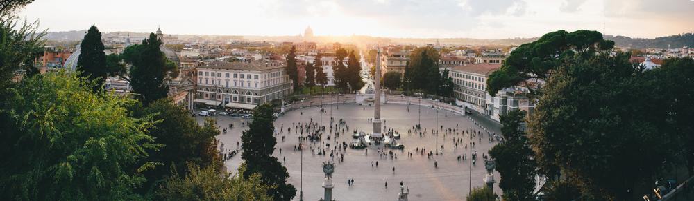 Rome57.jpg