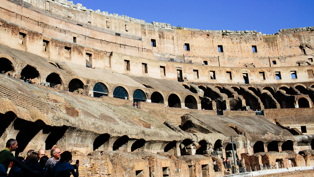 Rome66.jpg