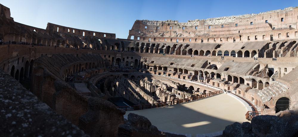 Rome69.jpg