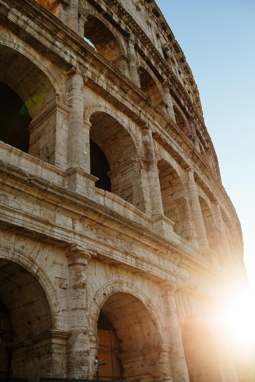 Rome78.jpg