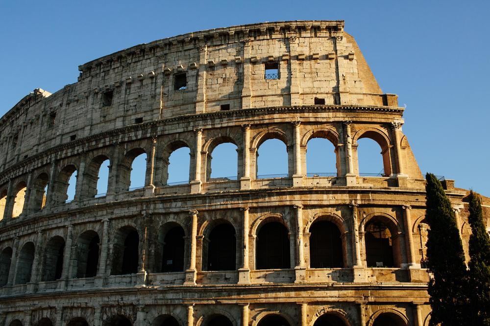 Rome80.jpg