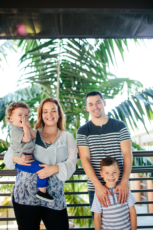 Ruiz.Family.web27.jpg