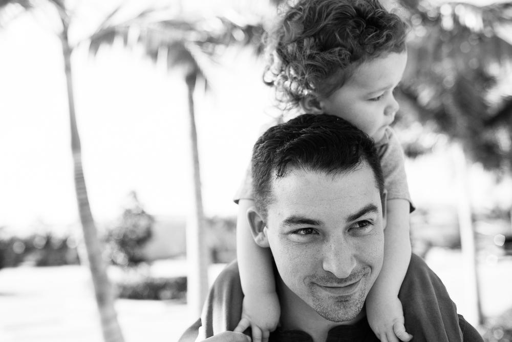 Ruiz.Family.web48.jpg