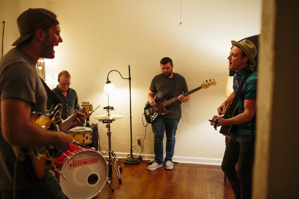 Rivers Band.web3.jpg