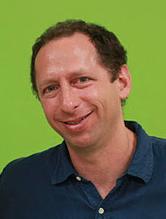 Dor Abrahamson