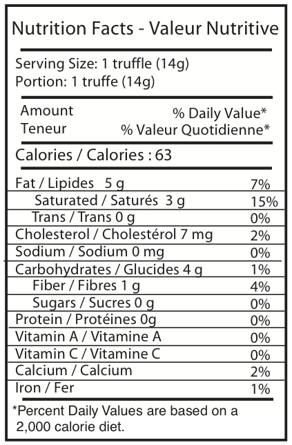 nutrition label for web.jpg
