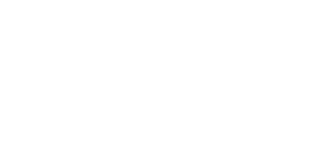 OurClub.png