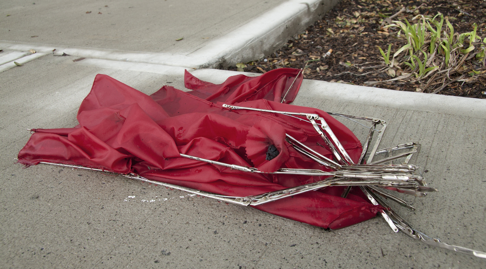 crumpled_red_umbrella.jpg