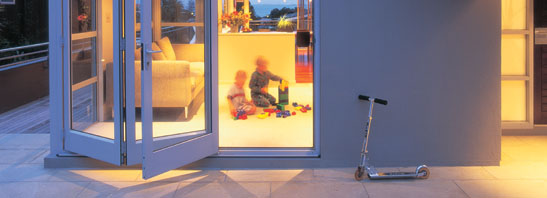Mackay Glass and Aluminium Windows Mirrors Screens