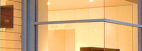 Mackay Glass and Aluminium Windows Mirrors Screens