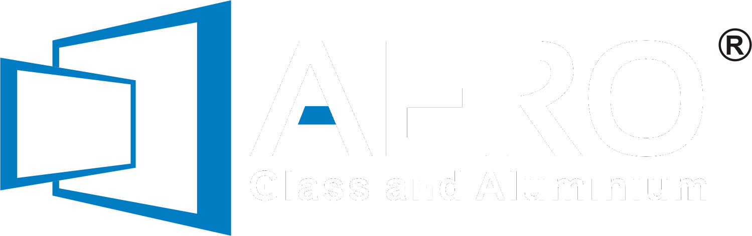 Aero Glass and Aluminium | Windows and Doors Mackay
