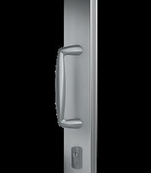 sliding door pull handl